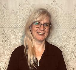 Sue Mastro
