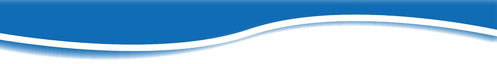 Top Blue Strip.jpg