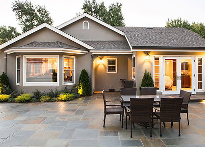 Eagle Build & Remodel, Roofing Company, Roofing Contractor, House Siding, Construction, General Contractor