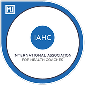 IAHC, Health Coach For You, Karen DiBrango, Health Coaching, Lifestyle Medicine, Functional Nutrition, Gluten-Free Lifestyle, NBCHWC