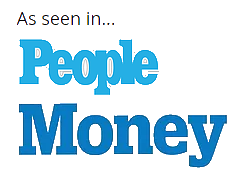 People Money.png
