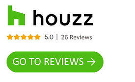 Houzz Reviews.jpg