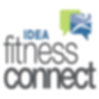 IDEA Fitness Connect
