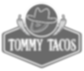 Tacos Burritos Quesadilla Huntington NY, Tommy Tacos, Mexican Food Delivery, Huntington NY Food Delivery, Tacos Huntngton NY, Burritos Huntngton NY, Quesadilla Huntngton NY
