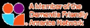 DFA_Network_logo-removebg-preview.png