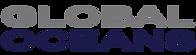 Gloabl Oceans, Ocean Science Research, Deep Sea Ocean Research Exploration, ROV Towfish Ocean Research Vessel, Seamounts Ecosystem Biophysical Modeling Research, Arctic Ecosystem Survey ROV Climate, Atmospheric Measurement Ocean Tropical Climate, Jim Costopulos