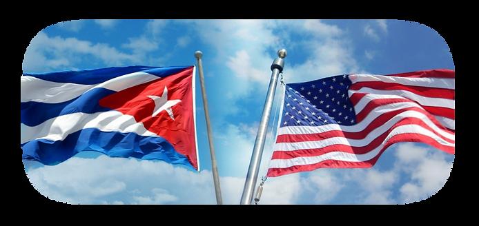 Cuba Travel, Cuba Trips, CuBa Hotets, Cuba Policy, Cuba Trips from USA, Cuba Tours, Cuba Travel & Trips