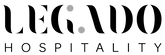 Logo LEGADO.png