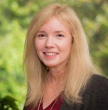 Jennifer C. Hart