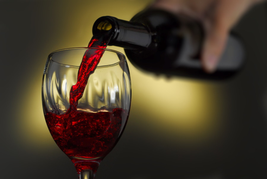 Drinking and Dementia: What is the Connection?