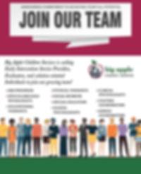 Join Us Flyer.jpg