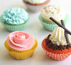 Lorie Nicholas, It's Just Cake, Cake Decorating Classes, Baking Classes, CupCake, Cockies, Culinary