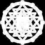 Icon_Guidance_ShriYantra.png