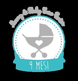 LOGO-9-Mesi_web_con scritta.png