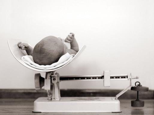Quanto pesa?