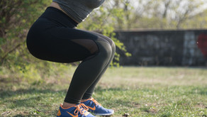 Why Your Glutes Aren't Growing