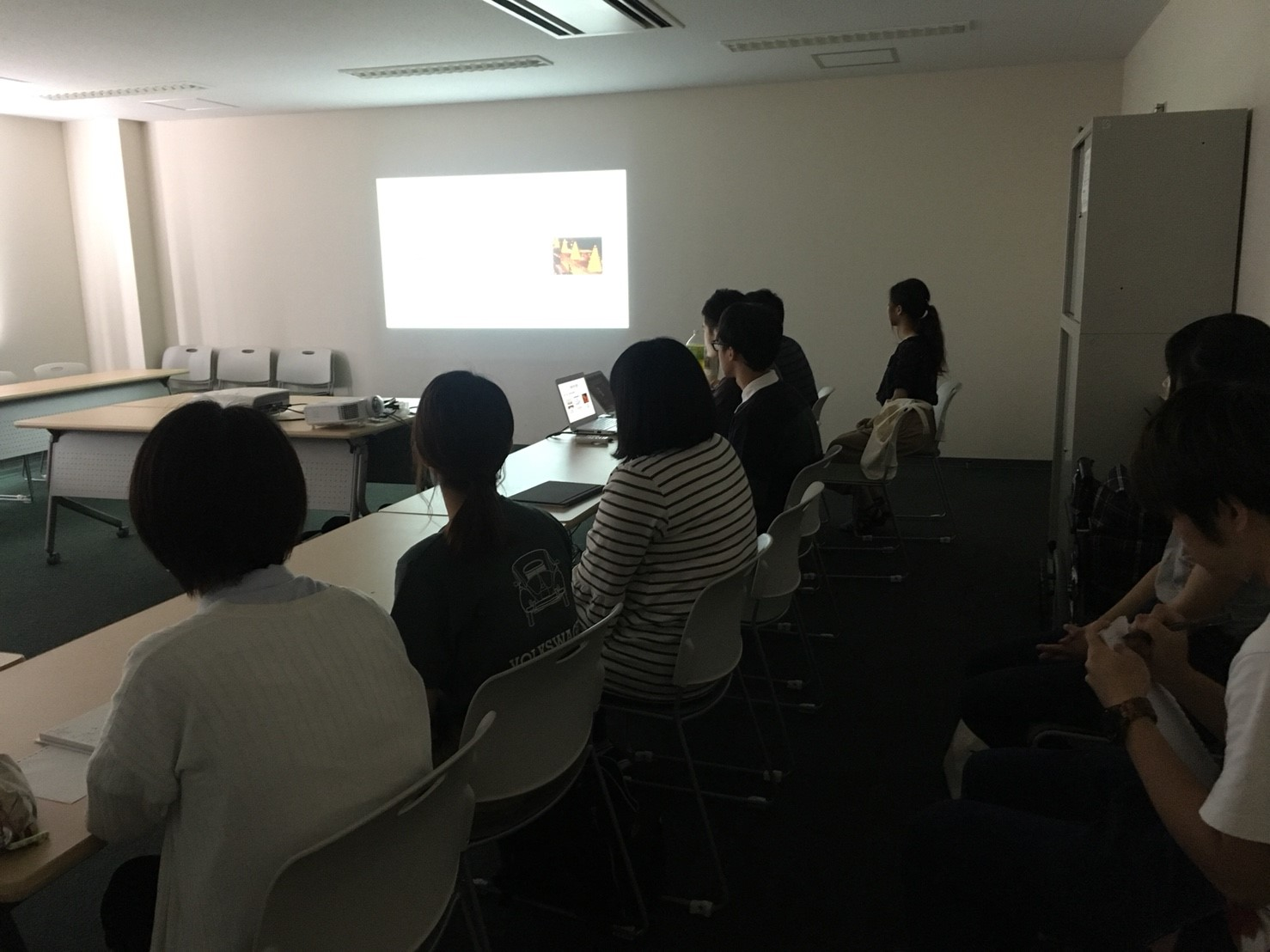 project/北九州モノレール