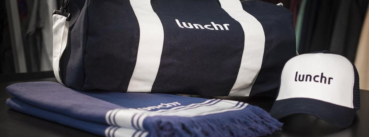 lunchr_3_produits.jpg