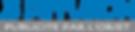 JS Diffusion - Objets et Textiles Publicitaires