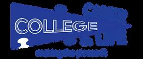 CCLife Logo FINAL Smaller-01.png