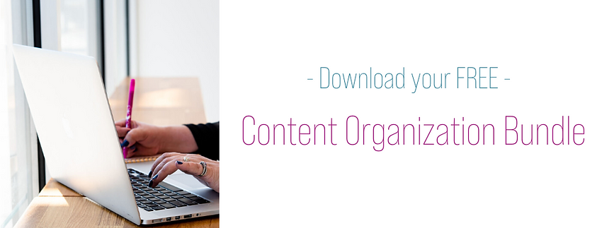Content Org Bundle Free Download.png