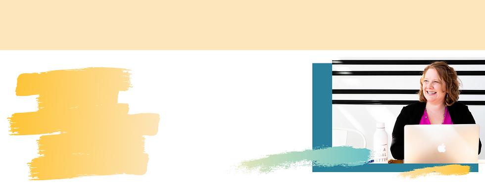 Web Banner for Writer's Starter Kit (2).