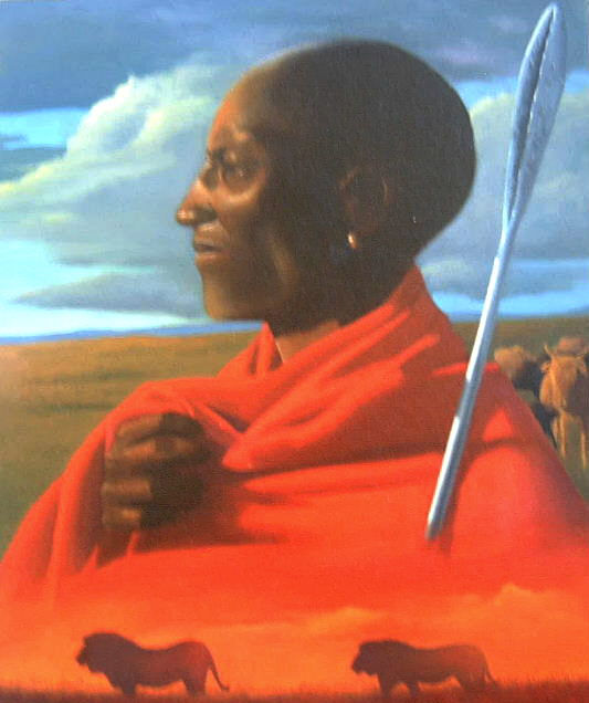 Masai.jpg