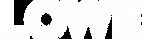 Lowe_Logo_White.png