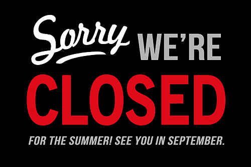 closed-for-the-summer.png