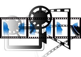 caméra-projecteur-cinéma-film-négatif-im