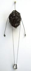wire sculp