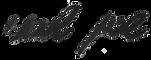 לוגו שרון שמאי  שקוף.png