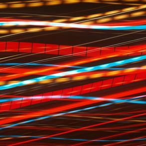 14.9.11#19.34 Traffic jam.JPG