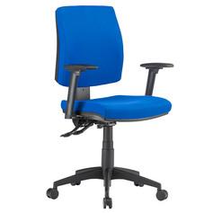 task - upholstered