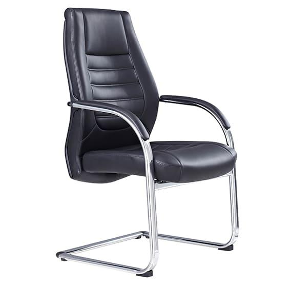 BOSTON visitor chair