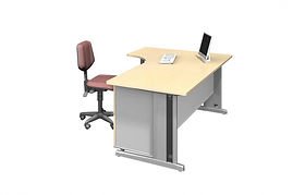 j-desk