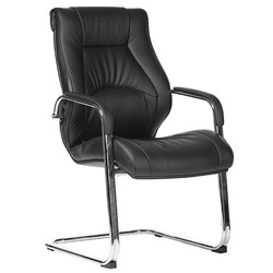 camry visitor chair