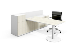 verse executive desk