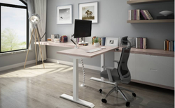 essentials for your home office