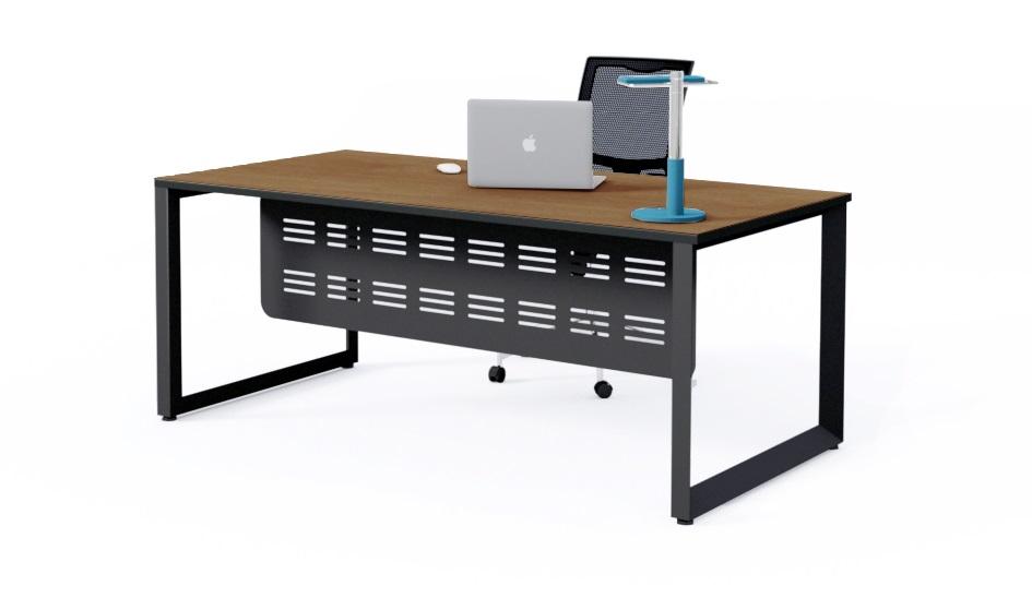 Forum-Executive-Desk