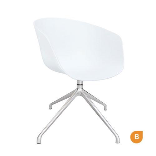 oreo-white-b
