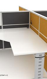 Tile system 2.jpg