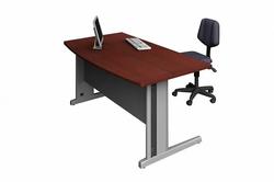 c-desk