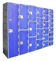 PLASTIC LOCKERS.jpg