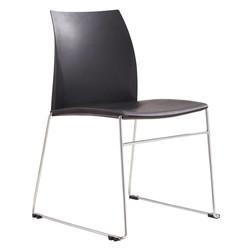 vinn training chair