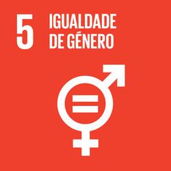 SDG-icon-PT-RGB-05-1