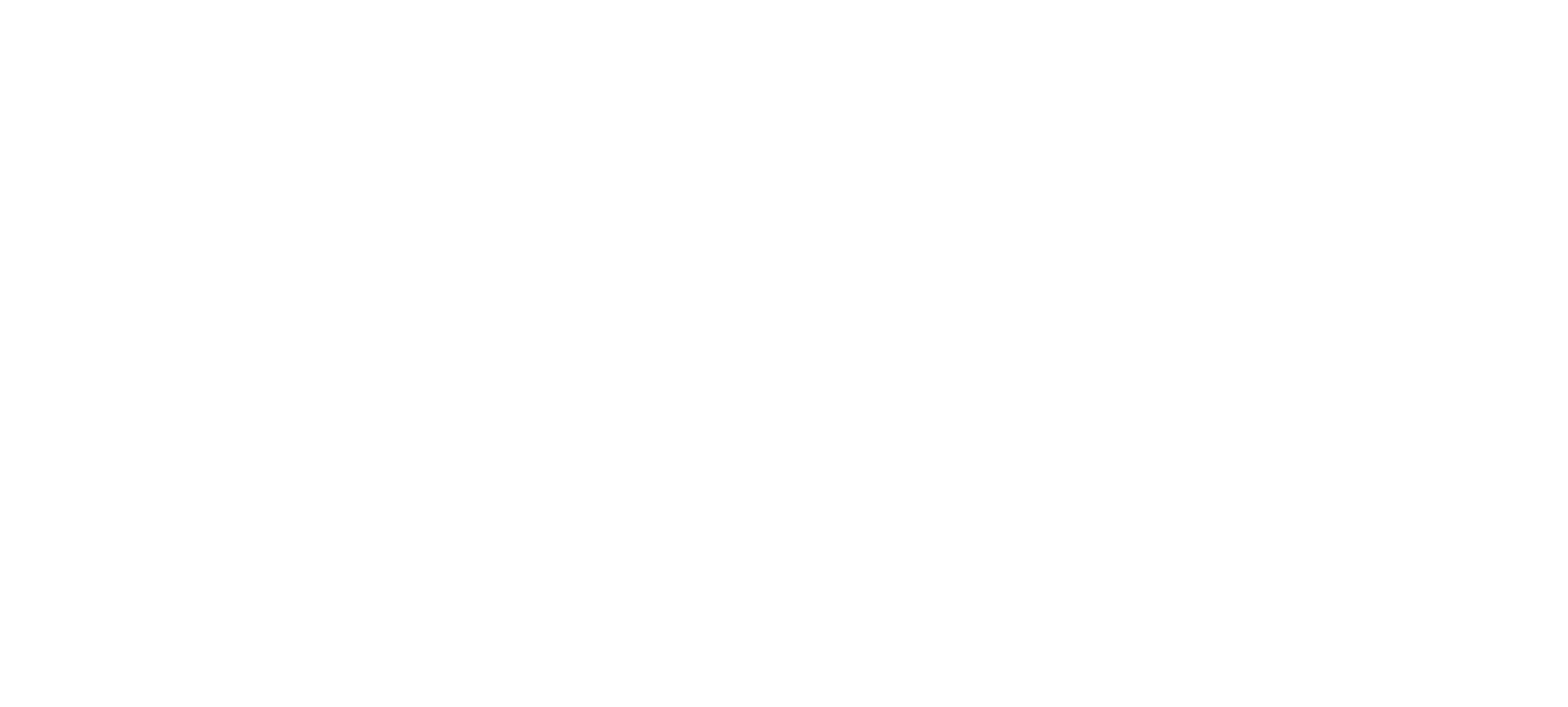 Summit Mountain Chef's Catering logo