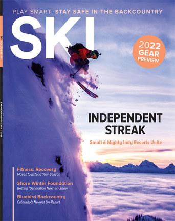 00_SKI0121_COVER_FINAL-3.jpg