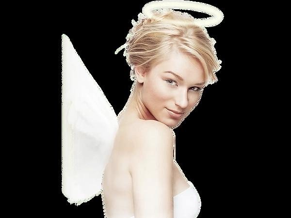 Halo-Woman-Website-1.webp