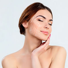 medical spa rochester ny, medspa rchster ny, med spa rochester ny, botox, fillers, dysport